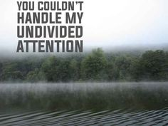 If Dwight Schrute Quotes Were Motivational Posters
