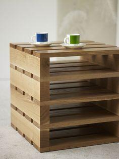 pallet coffee tables, diy palette furniture, pallet furniture, outdoor tables, end tables, bedside tables, wood pallets, pallet tables, old pallets