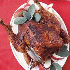 deepfri turkey, deep fry turkey, deep fri, foods, twoalarm deepfri, drink recip, holidays, parti, holiday tables