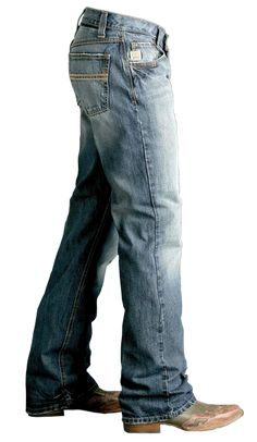 Cinch Jeans On Pinterest Jeans Bull Riders And Men S Jeans