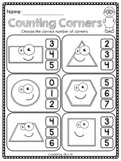 Teaching/Learning Aids on Pinterest | Math, Writing Practice and ...