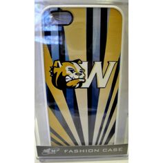 iPhone 5 Case. $15.95.  Order now & ship today! Call 704-233-8025.