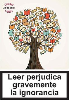 Leer.