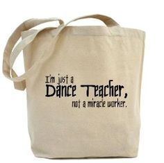 Dance teacher - Gift Ideas From Gifts.com