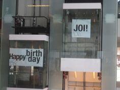 Many happy returns, Joi Ito!
