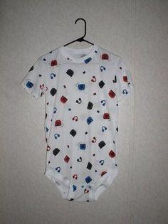 Something Sew Special: Sew a Big Kid Onesie / Bodyshirt kid onesi, big kid