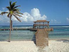 Cayman Islands - 2000