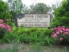 Maplewood Cemetery  1621 Duke University Road  Durham  Durham County  North Carolina  USA  Postal Code: 27701  Phone: 919-560-4156
