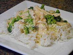 rice, crock pots, creami crockpot, chicken broccoli crockpot, food, dinners, crock pot chicken, yummi, recip