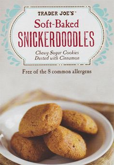 25 Allergy-Friendly Snacks For Your Child With Special Needs from Friendship Circle Blog. Pinned by SOS Inc. Resources @sostherapy.