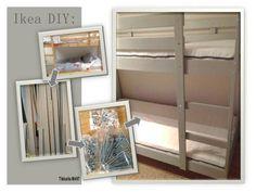 kids room/ DIY