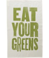 green is good!