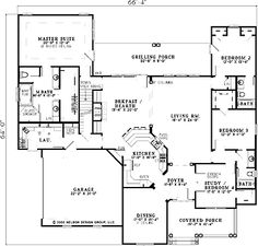 Garage Loft Apartments further 330029478917330542 as well 94364554665605857 additionally Dardenne 2 Car Garage Plans Downloadable Pdf File 1 in addition Home Floorplans. on convert garage to apartment plans