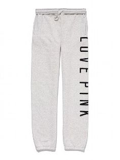 Love sweats