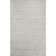 Dynamic Rugs City Beige Contemporary Rug