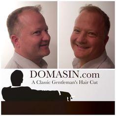 www.DOMASIN.com