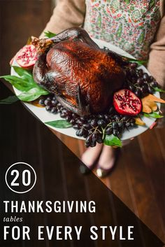 galleries, chestnut stuf, thanksgiving turkey, stuffing, thanksgiving recipes, buttermilk brine, southern thanksgiv, smoke turkey, holiday photography
