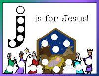 sunday school, idea, preschool printables, jesus, christmas printables