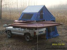 roof top tent roof tent roof top tent manfacturers trailer tents camper trailer tent camper trailer tents china camper trailer—camper trailer tent manufacturers