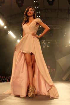 miranda kerr, wedding dressses, beauti dress, fashion, white wedding dresses, dramas, white weddings, beauty, prom