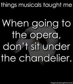 chandeliers, true, theatr, opera, phantom