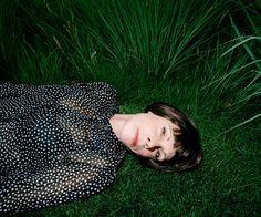 Natalie Krick — Natural Deceptions