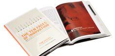 The Ten Faces of Innovation | Tom Kelley