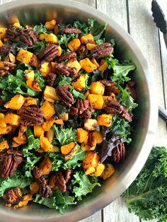 kale_salad_butternut