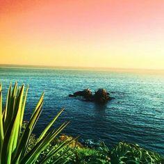 Laguna Beach...beautiful