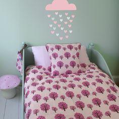 Kinderkamer Beddengoed On Pinterest Duvet Covers Nurseries And Fitted Sheets