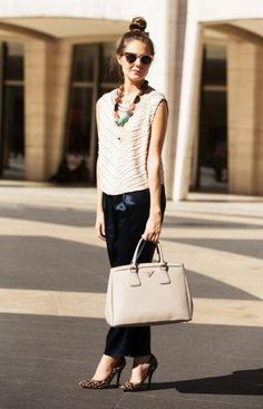 5 perfect outfits