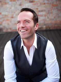 Meet Paul Adin Pettie. Although he works hard being an events manager for the Houston Festival Foundation, he makes it a point to give back to his community and serves as a board member for Bering Omega. Meet the rest of the city's hottest singles at CultureMap's Most Eligible Bachelor and Bachelorette! http://houston.culturemap.com/mosteligible