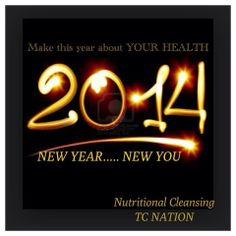 "So the holidays have come and gone and I am SURE feeling it.....Decided to start 2014 off right with Nutritional Cleansing.  My team is having a ""After New Year"" group challenge. If you are interested in joining us please inbox me for details! taragiunta@comcast.net"