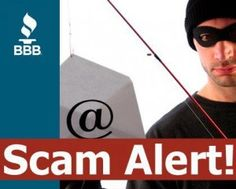 Scam Harasses Victims into Repaying Fake Loans