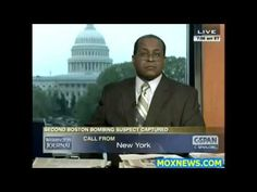 Video: CSPAN Callers - Possible False Flag in Boston Bombing -- Published on Apr 21, 2013 -- People call into CSPAN concerned that a possible false flag attack was perpetrated at the Boston Marathon. - ***Google 'Operation Northwood', Google 'Operation Gladio'. Very Interesting and Informative!!!