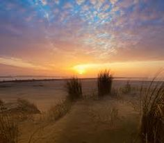 outer bank, obx sunrise, outerbank, place