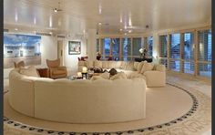 interior design, modern living rooms, couch, dream, living room ideas