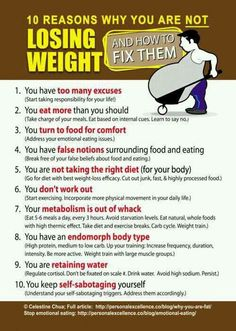 Lose weight -  Fit is a way of life #weightloss #loseweight #diet #fitness