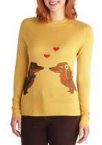 HOW DO I NOT OWN THIS SWEATER ALREADY sheesh