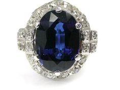 I want a  real saphire ringgggggggg!!!!!!!