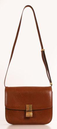 Celine #leatherbag #leatherlove #leather #bag