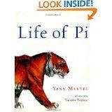 Wonderful, wonderful book.