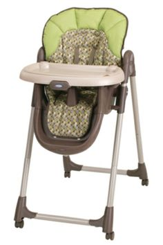 Bebe on pinterest 25 pins for Chaise haute graco contempo