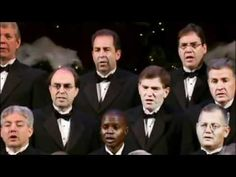 Joy to the World  - Mormon Tabernacle Choir    More LDS Gems at: www.MormonLink.com