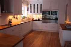 k k on pinterest 30 pins. Black Bedroom Furniture Sets. Home Design Ideas