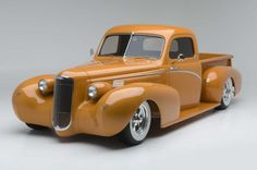 trucks, classic cars, auto truck, ford truck, f1 truck