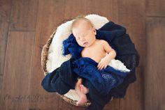 Austin   Colorado Springs Newborn Photographer » Elizabeth Ann Photography