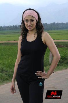 Raai Laxmi New Stills