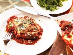 The Food Lab: For the Best Chicken Parm, Take a Lesson From the South