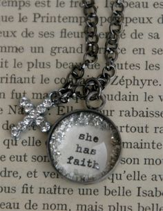 idea, mothers day, god, style, faith, inspir, quot, jewelri, thing